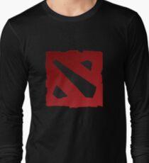 DOTA Long Sleeve T-Shirt