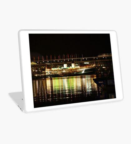 Darling Harbour Laptop Skin