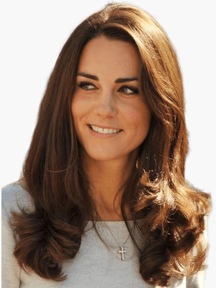 Kate Middleton von jessicarachel