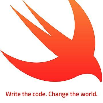 Programmer by geek-spot