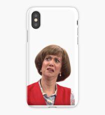 Kristen Wiig - 2 iPhone Case