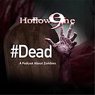 Hollow9ine's #Dead by Hollow9ine
