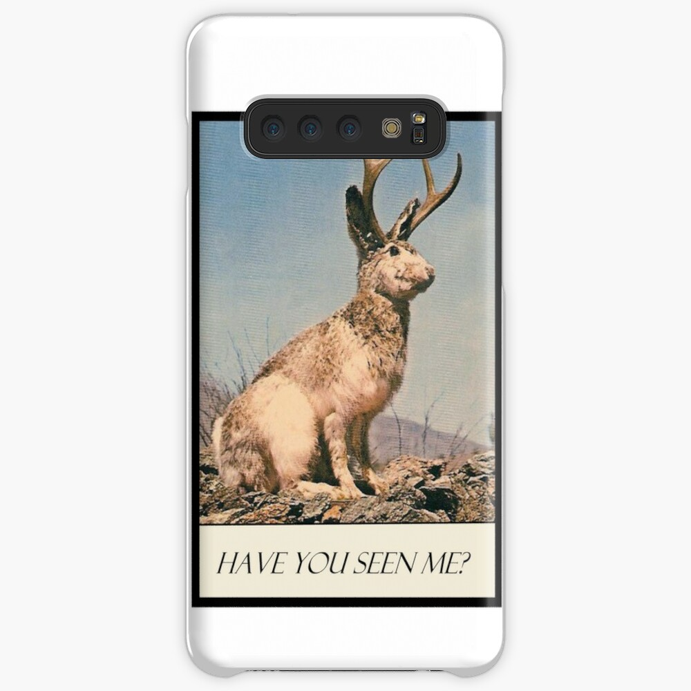 The Whispering Waters of Eventide Vale Samsung S10 Case