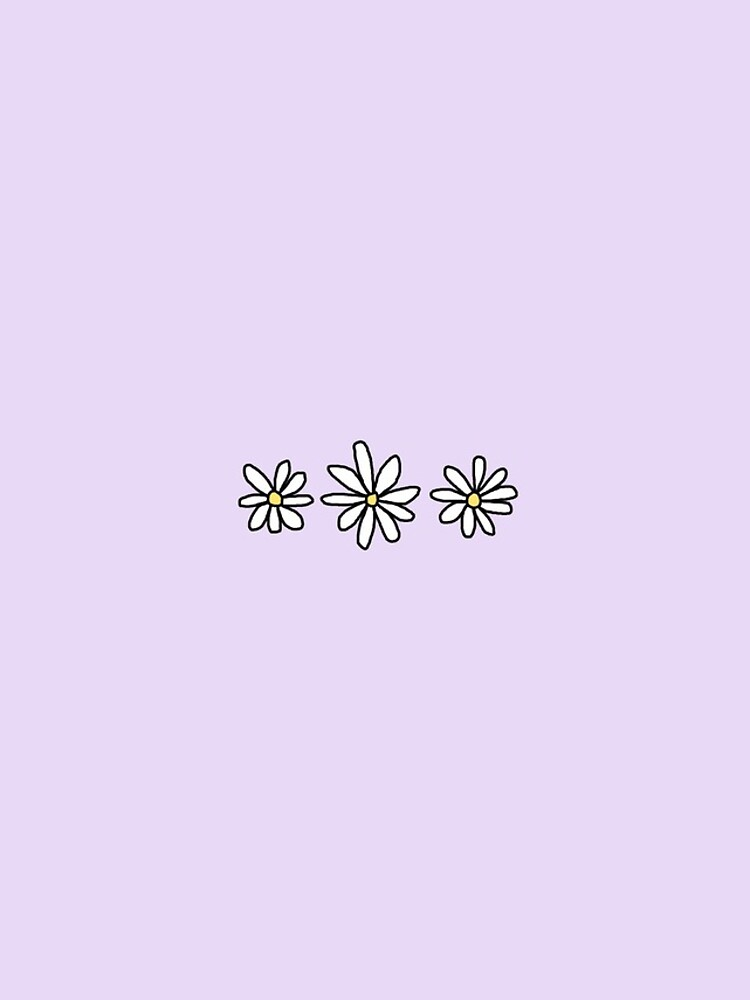 Flower Tumblr by charlo19