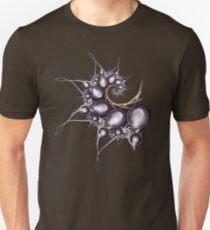 T-soulmates Unisex T-Shirt