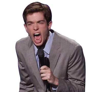 mulaney de cmsortino