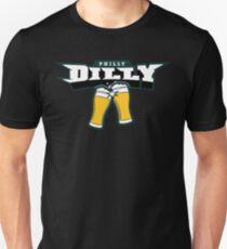 Philly Dilly! T-Shirt