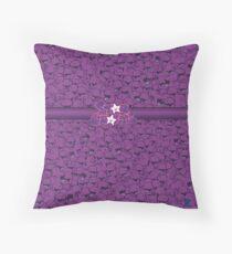 Starcrafts Zergling Floor Pillow