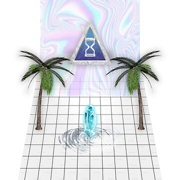 HOLOGRID by Gadantech