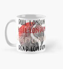 Lila's Londons Mug