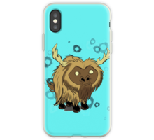 Quot Beefalo Don T Starve Quot Stickers By Cheezwiz Redbubble