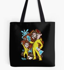 game of the year Tote Bag