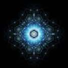 Dimensional Geometry by Humberto Braga