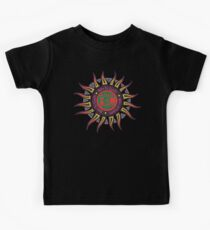 Alice In Chains Kids T-Shirt