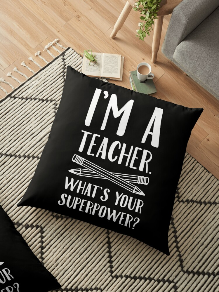 Teacher Gifts Funny