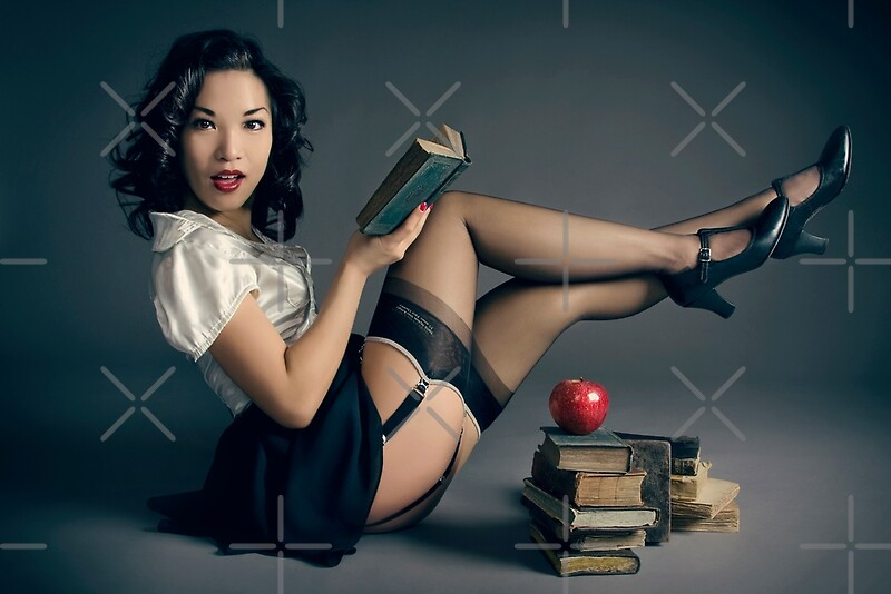henriette asian personals Henriette: herman: heron lake: hewitt: hillman: hills: hot asian girls and etc forget speed dating, classified personals.