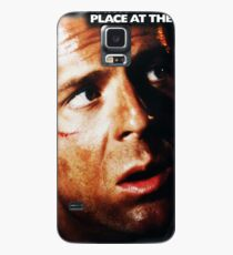 Die Hard 2: Die Harder Case/Skin for Samsung Galaxy