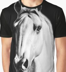 Andalusian Graphic T-Shirt