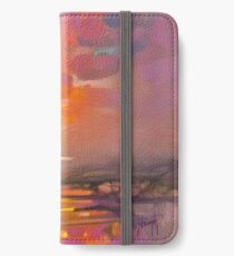 Vivid Light 3 iPhone Wallet/Case/Skin
