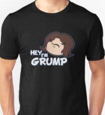 Game Grumps ORIGINAL Hey I'm Grump T-Shirt T-Shirt