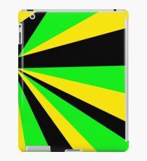 JAMAICA iPad Case/Skin