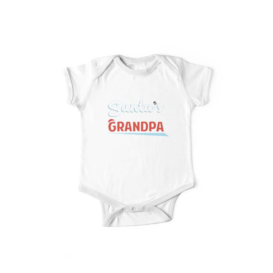 6047e867fd925 Christmas Pregnancy Announcement Expecting Grandpa Gifts