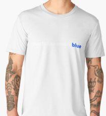 The Most Rewarding Public Event Shirt Men's Premium T-Shirt