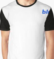 The Most Rewarding Public Event Shirt Graphic T-Shirt
