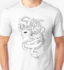Constructed Chaos T-Shirt