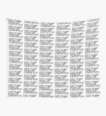 FPC JSHORE Wall Tapestry
