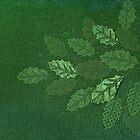 Leafestry by Monnie Ryan