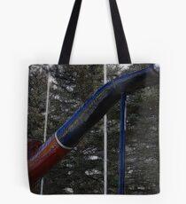 need a pipe? Tote Bag