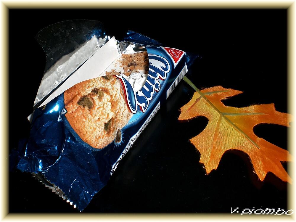 chips ahoy by vpiombo