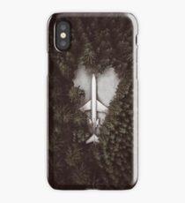 AIRPLANE iPhone Case/Skin