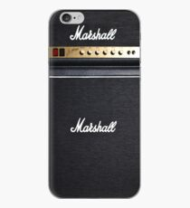 Marshall iPhone-Hülle & Cover