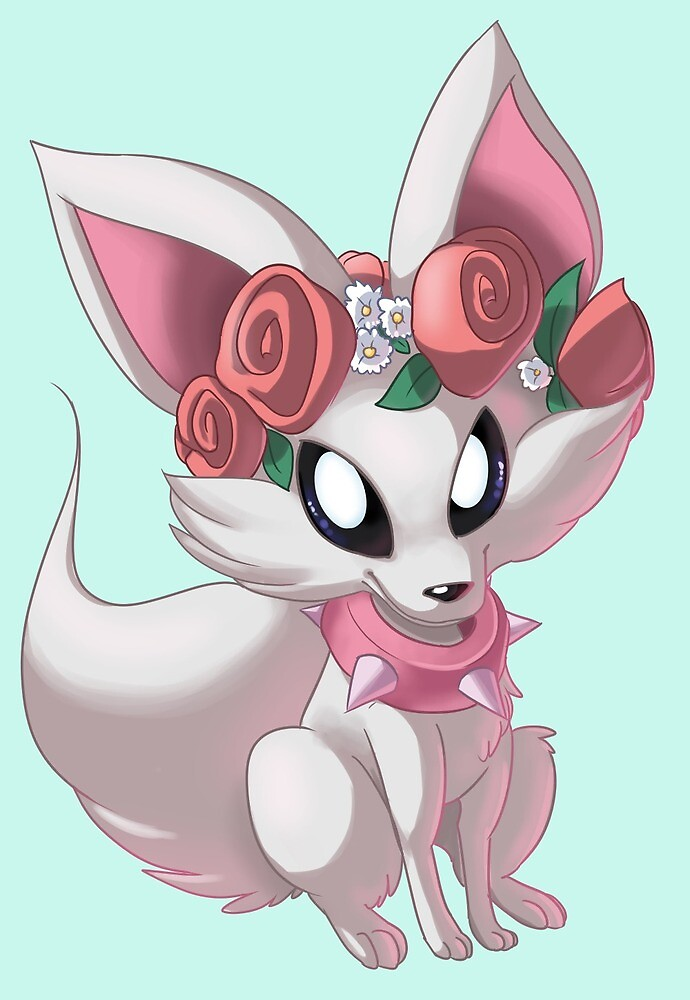 Image of: Fox Alicestarz Animal Jam Fox Character Wikihow Alicestarz Animal Jam Fox Character