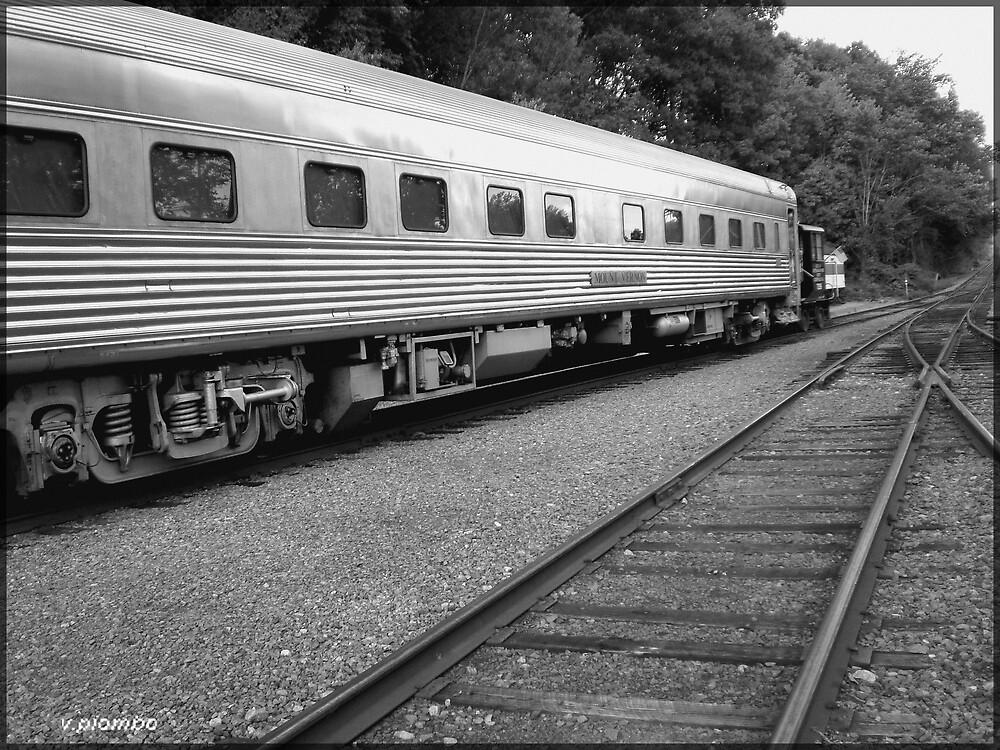 train by vpiombo