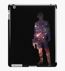 Han Solo iPad Case/Skin