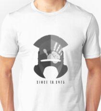 Since T.A. 2475 Unisex T-Shirt