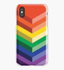 Isometric Slab iPhone Case/Skin