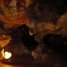 The Caves at Gadime - Kosovo 4 by dougie1