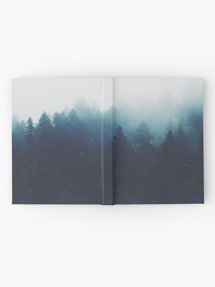 Alternate view of Juxtapose Hardcover Journal