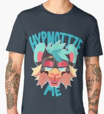 Hypnotize Me Men's Premium T-Shirt