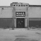 Mall by caryj58