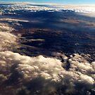 Atmospheric layers by eyeland