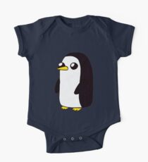 Penguin. Kids Clothes