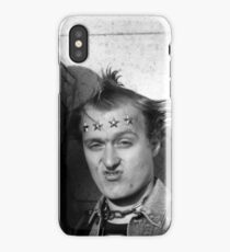 The Young Ones iPhone Case/Skin