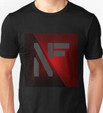 NF Logo Unisex T-Shirt