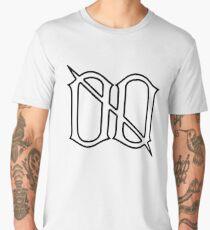 Loose Change Faze Banks Logo Merchandise Men's Premium T-Shirt
