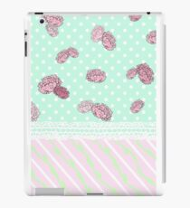 Floral Phone Case iPad Case/Skin